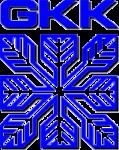 Die Kaltmacher Logo